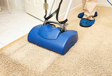 Carpet Cleaning Company | Granada Hills CA
