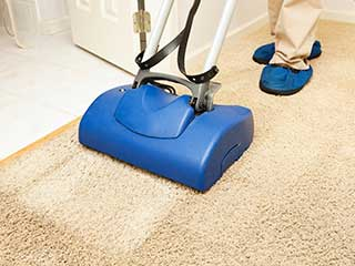 Carpet Cleaning Company | Granada Hills Carpet Cleaning