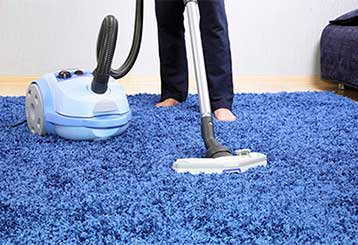 Carpet Cleaning Services | Granada Hills LA