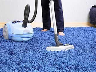Carpet Cleaning Services | Granada Hills Carpet Cleaning
