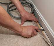 Carpet Cleaning Near Granada Hills