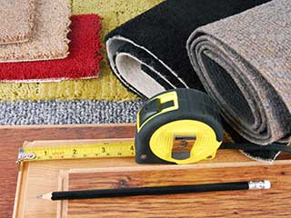 Affordable Carpet Cleaning Near Granada Hills